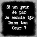 Photo de p-tits-poeme-d-amoure-d