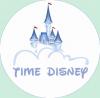 Time-Disney