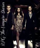 Photo de RPG-The-Vampires-Diaries