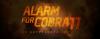 Alerte-Cobra59