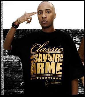 !!! Clips de Rap franC !!!