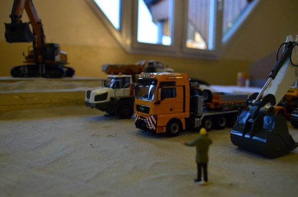 EXPO ECRETTEVILLE LES BAONS