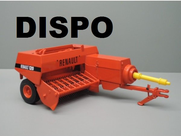 DISPO