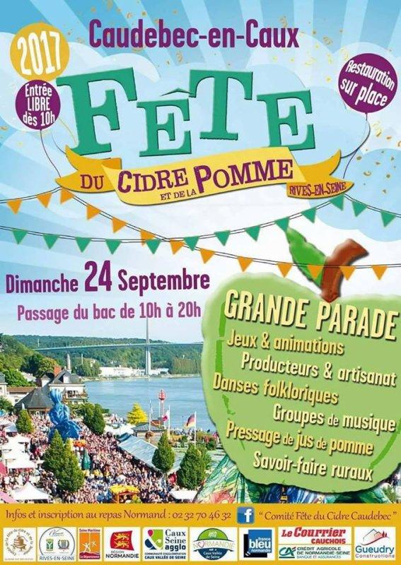PRESENT A CETTE EXPO