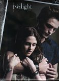 Photo de addicted-to-twilight