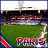 parisiano78960