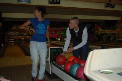 Encore du bowling lol