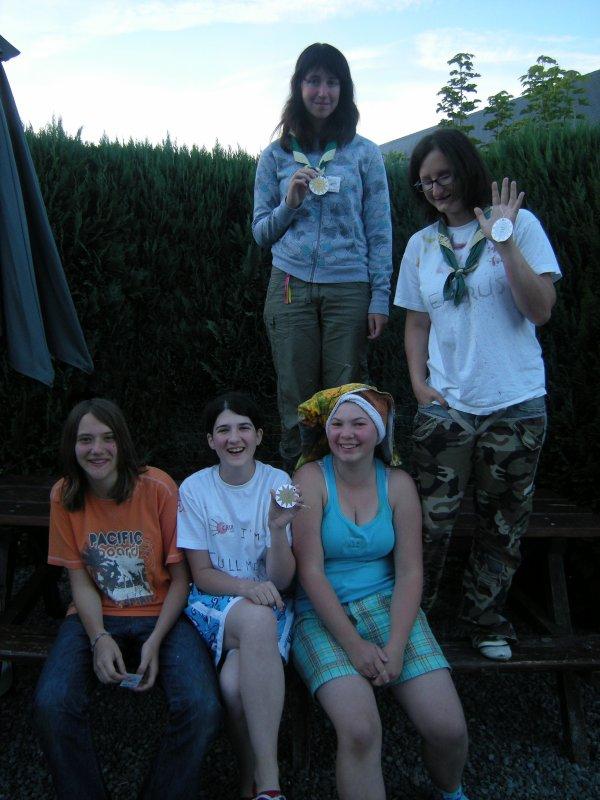 19/08/2010