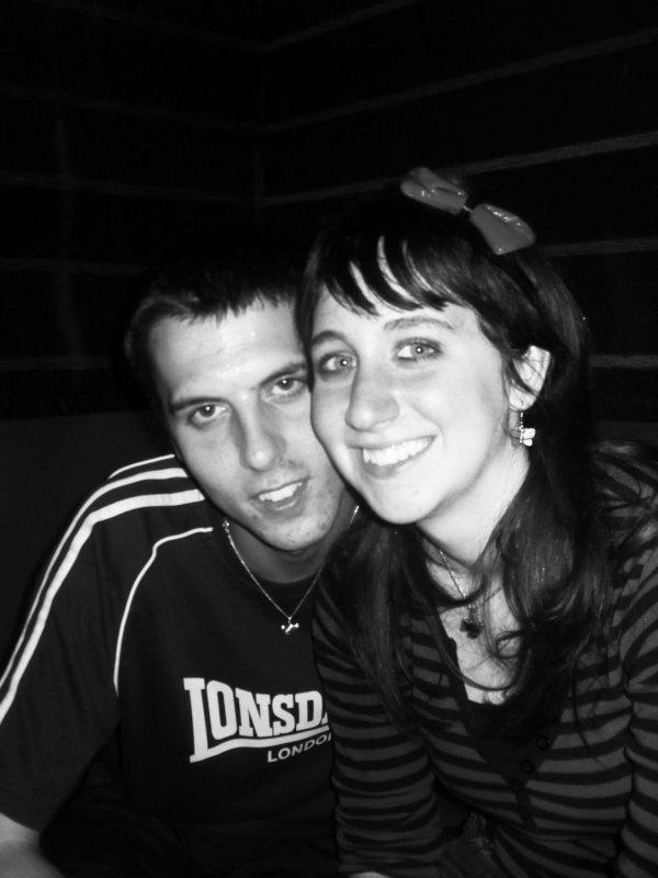 Soirée du 28/10/2011