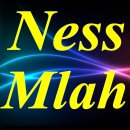 Pictures of ness-mlah