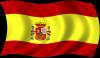 violetta-espanol