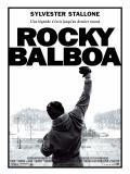 Photo de rocky-balboa76250