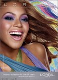 Pictures of bEyOnCe-SPAiN