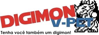 Digimon V-Pet sur PC, téléchargement  100 % gratuit ! =)