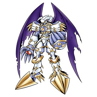 Digimon NewDventure 03 - The Dynaswomon project