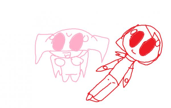 Digimon Shinkaaaaah ! :3