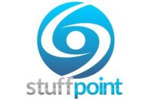Stuffpoint.com, a super website which you can do many things ~