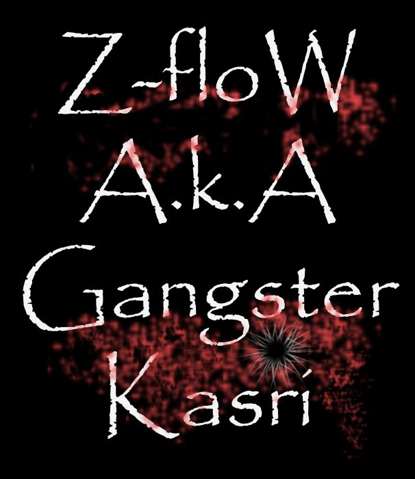 Blog de Gangster-Kasri