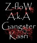 Photo de Gangster-Kasri