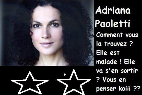 Adriana Paoletti-PBLV