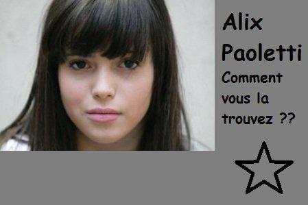 Alix Paoletti-PBLV