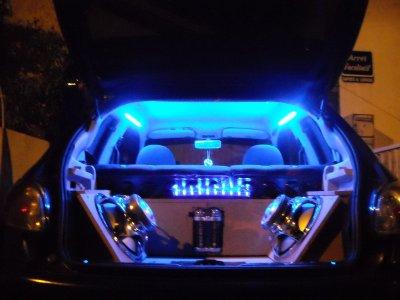 Stunning Neon Interieur Ideas - Ideeën Voor Thuis - ibarakijets.org
