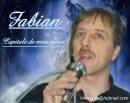Photo de fabianontario1