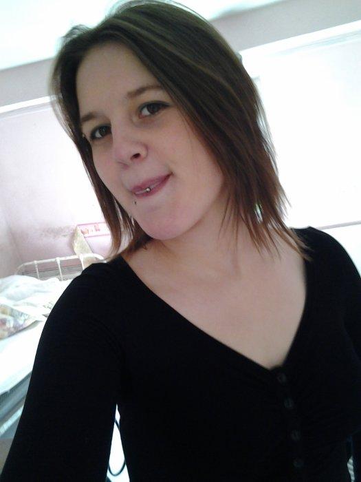 Blog de sophie-du-62400
