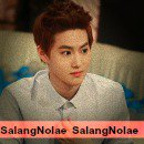 Photo de SalangNolae