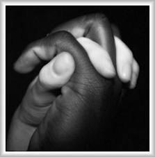 Pourquoi tant de haine et de racisme au fond du c½ur
