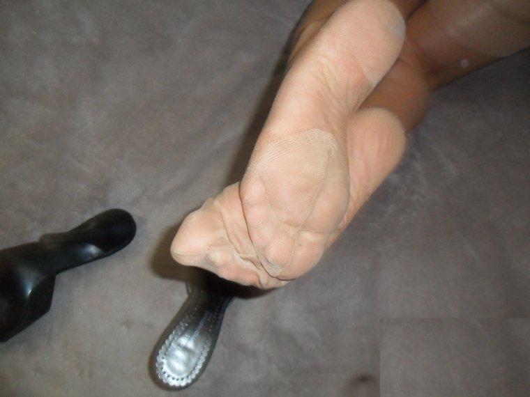 les plus beaux pieds du monde laissez des coms