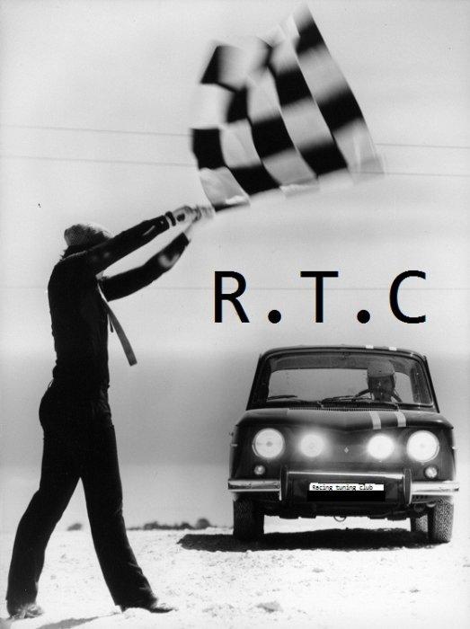 Blog de RTC-07