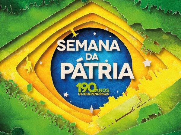 Brasil, I love you...