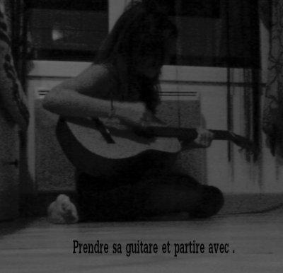 Audrey Ptt . ♥