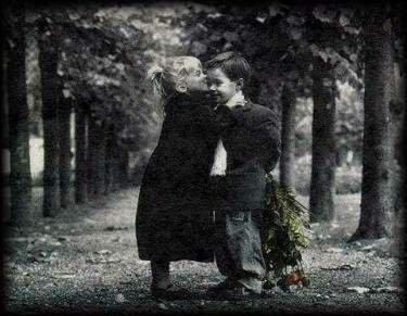 Illusion d'amour  . ♥