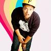 Grenade ♦ Bruno Mars