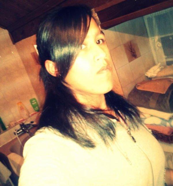 Moi; Anna