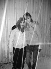 anna' & aurelie'