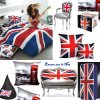 Style british à la mode !!!!!!!!!