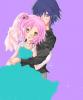 mililacool et de retour avec se blog avec un autre blog : love-amuto-012