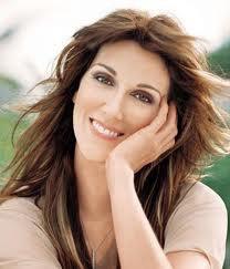 Céline Dion <3