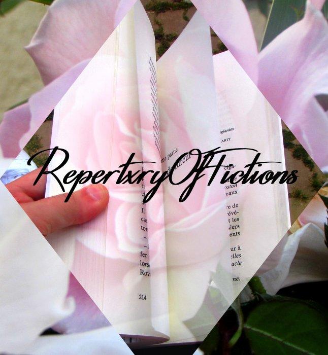 RepertxryOfFictions