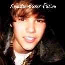 Photo de XxJustin-Bieber-Fiction