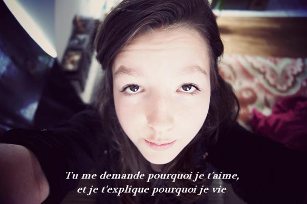 ♥ ♥ ♥ ♥ (..)