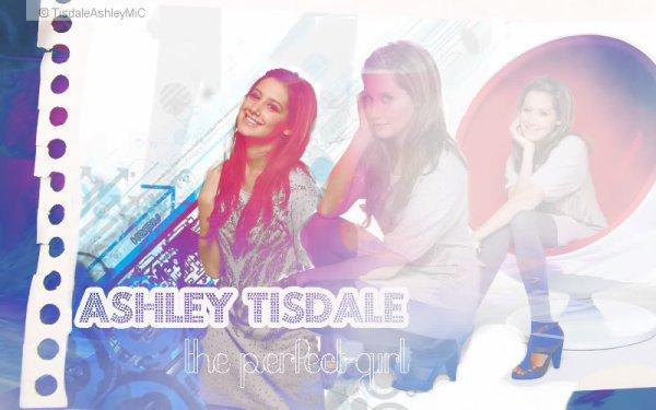 TisdaleAshleyMiC <-- Ashley Tisdale