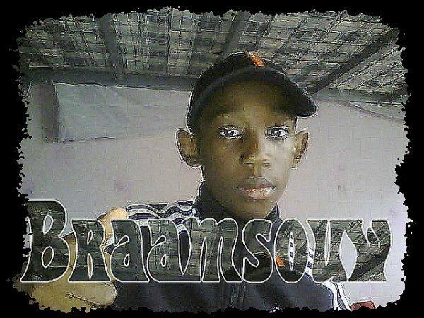 Bramsko Blc