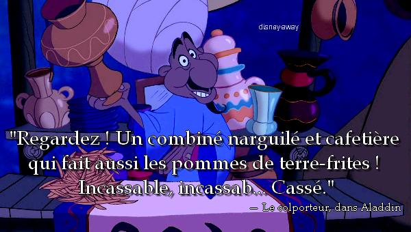 Classique Disney n°37