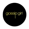 MissGossip-UL