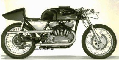 hum 1957
