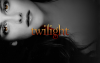 Twilight---Cullen